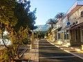 Ulica - panoramio (12).jpg