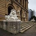 Ulm Germany Court-House-02.jpg