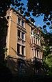 Ulm Heimstraße 39 2011 09 21.jpg