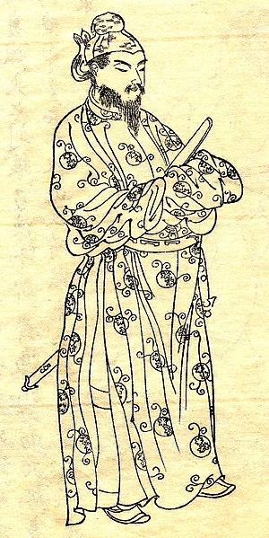 聖徳太子(Shotokutaishi)Wikipediaより