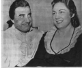 Umberto Borsò e Renata Tebaldi.png