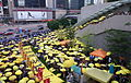 Umbrella Movement 1st Anniverary Memorial 20150928.jpg