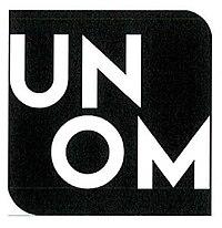 Un om logo.jpg