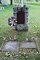 Uncle Sam Grave 1.jpg