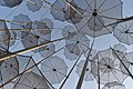 "Under the ""Umbrellas"" of Thessaloniki.jpg"