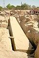 Unfinished obelisk in Aswan 02.jpg