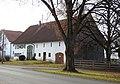 Ungerhausen - Ottobeurer Str Nr 8 v NO.jpg