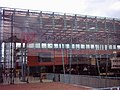 Uni-Bremen-Glashalle.jpg
