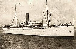 Union-Castle Line Intermediate Steamer Galeka.jpg