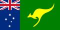 UnionJack-SouthernCross-Kangaroo.png