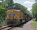 Union Pacific 7661 (2581085191).jpg