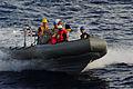Unitas personnel transfer 110407-G-BD687-001.jpg