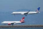 UnitedOverVA 91714 (15102130767).jpg