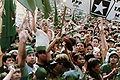 United Development Party rally 1997.jpg