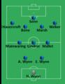 United SC - demi-finale championnat de France 1904.png
