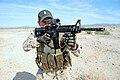 United States Navy SEALs 010.jpg