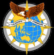 Risultati immagini per us army space command