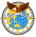 United States Pacific Command
