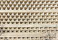 Universitäts- und Stadtbibliothek Köln-0576.jpg