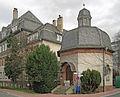 Universitaets klinik frankfurt 1.JPG