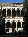 Universitat de Barcelona - pati de ciències.jpg