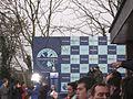 University Boat Race 2008 (2371545481).jpg