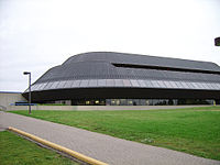 University of lethbridge SU.jpg