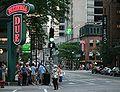 Uno Due Chicago.jpg