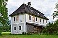 Unterlaussa - Wirtschaftsgebäude Pöglgut - 1.jpg