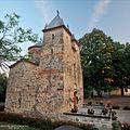 Untitled-panorama1, Доња и Горња Каменица.jpg