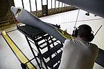 Up close with a boom 160322-F-DL164-019.jpg