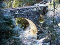 Upper Bridge at the Falls of Bruar - geograph.org.uk - 1138018.jpg