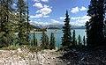 Upper Lakes Kananaskis 2.jpg