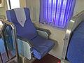 Upper seat 6 of SRZ1 25Z 110741, reclined (20160428101418).jpg