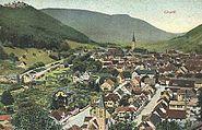 Urach1912