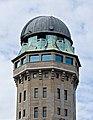 Urania Sternwarte.jpg