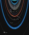Uranian rings scheme-ar.png