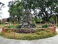 Urbiztondo,Pangasinanjf7861 25.JPG