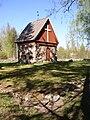Urjala stone sacristy 3 AB.jpg