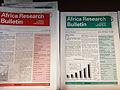 Useful reference books about Africa - Example12.jpg