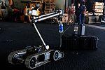 Using Robots DVIDS175056.jpg