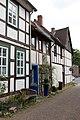 Uslar - Pastorenstraße 2 (MGK18448).jpg