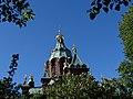Uspenski Cathedral - Helsinki - Finland - 01 (35794479612).jpg