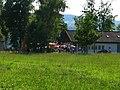 Uster - Niederuster - Strandbad IMG 3586.JPG