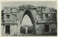 Utgrävningar i Teotihuacan (1932) - SMVK - 0307.j.0015.tif