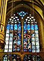 Utrecht Dom Sint Martin Innen Buntglasfenster 2.jpg