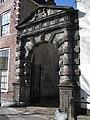 Utrecht Hofpoort.JPG