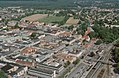 Växjö - KMB - 16000700011044.jpg