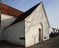 Våbenhus tiset kirke.jpg