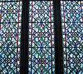 Vèrrinne églyise dé Saint Pièrre Jèrri a.jpg